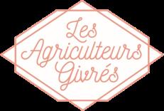 Les Agriculteurs Givrés